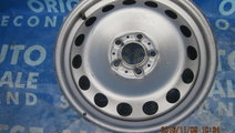Jante tabla 17'' 5x120 BMW E65  (7Jx17 H2)