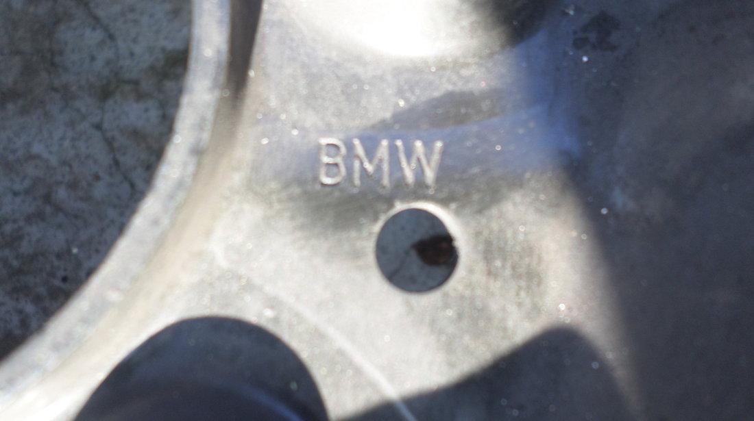 jante tabla Bmw seria 1 F20 F21