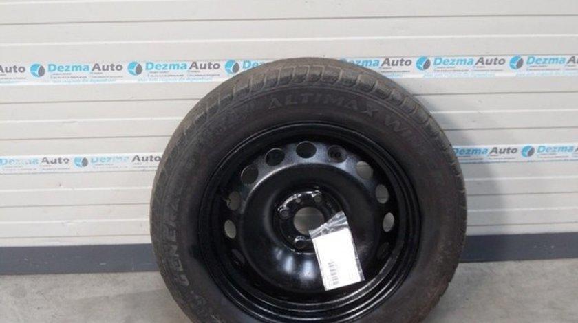 Jante tabla, Fiat Doblo Cargo (223) 2001-2010 (id:187230)