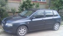 Jante tabla fiat stilo an 2002