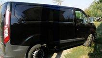 Jante tabla Ford Transit Custom R16