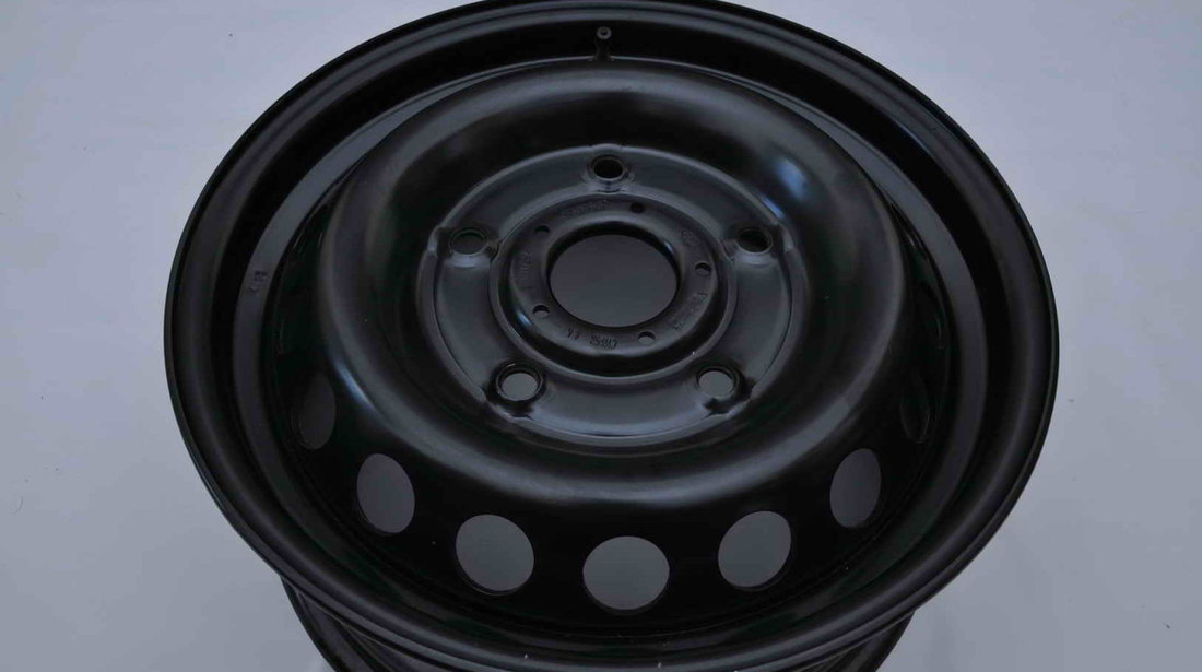 "Jante Tabla Noi 16"" Originale Ford Transit Tourneo Custom 16 inch"