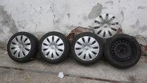 Jante Tabla Opel Insignia 225 50 17 Iarna ,,SENZOR...