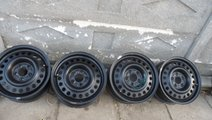 Jante tabla originale OPEL ANTARA sau CHEVROLET AN...