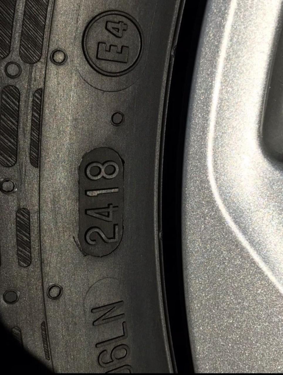 "Jante tabla/otel Opel Astra K, k, noi,15"", senzori , originale"