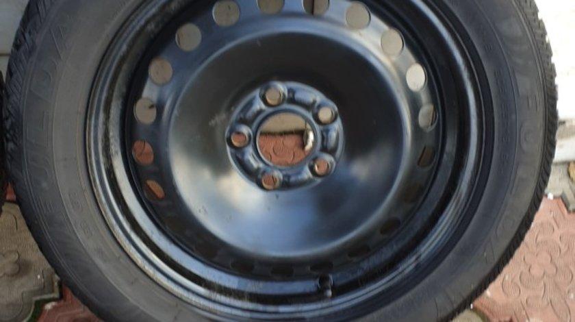 Jante tabla r16, 5x108, originale Ford
