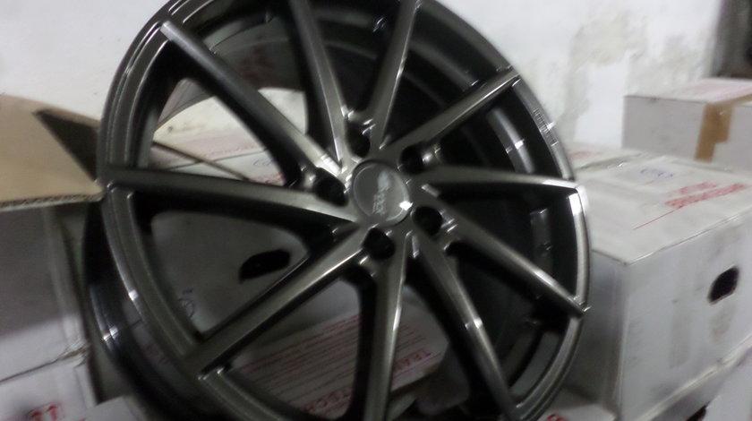 Jante TESLA model X (NONE NONE ) 20 ZOLL  Noi Brock CONCAVE