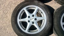 JANTE TITAN 15 5X112 VW AUDI SKODA SEAT