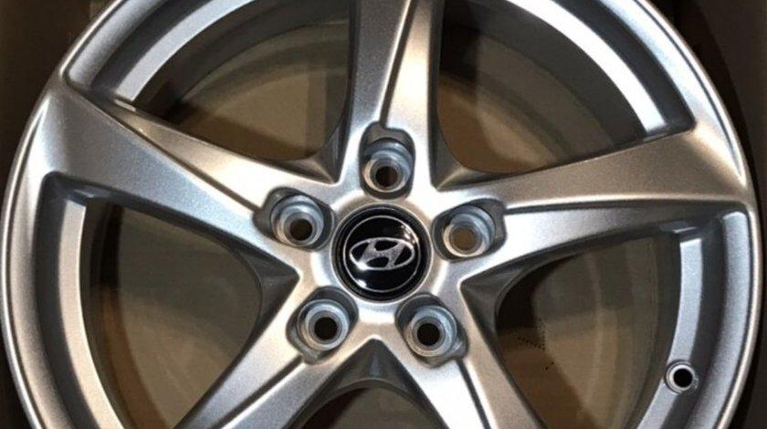 Jante Toyota Auris,Avensis,C-HR,Corolla,Prius,Proace,RAV 4,