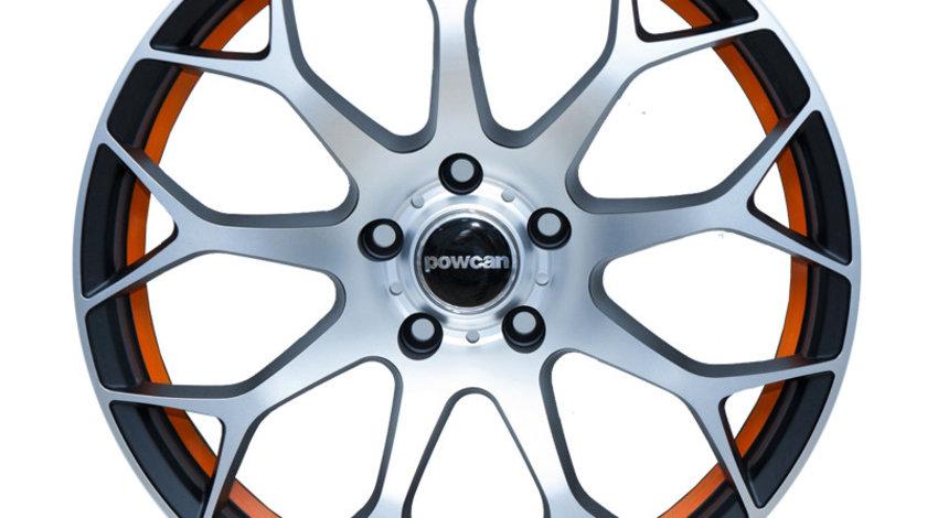 Jante universale 5x114.3 R18 Nissan,Toyota,Honda,Hyundai,Mitsubishi,Mazda