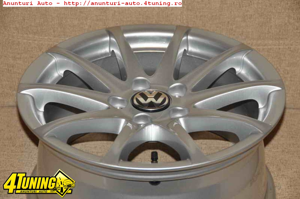 Jante Volkswagen 16 inch