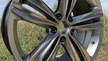 Jante Volkswagen Arteon Golf 4 5 6 7 Passat Sciroc...