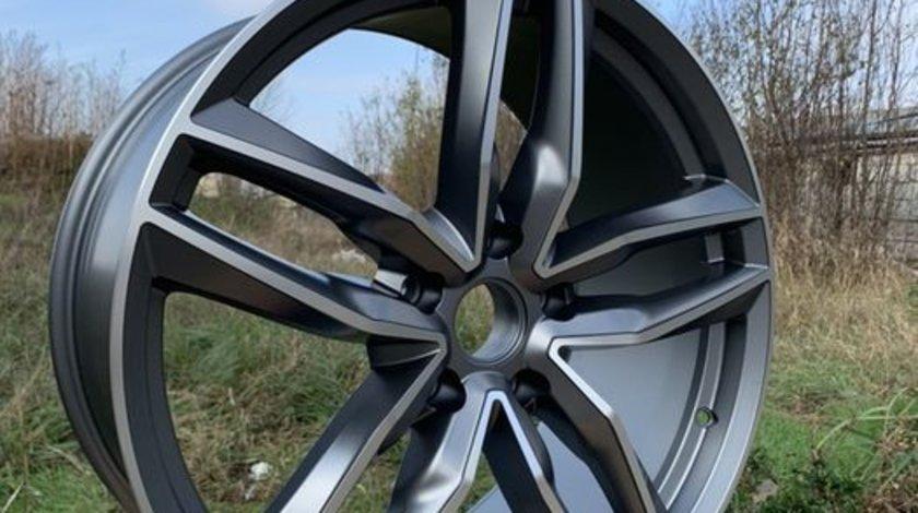 Jante Volkswagen Golf 4 5 6 7 Passat Scirocco Jetta Passat CC