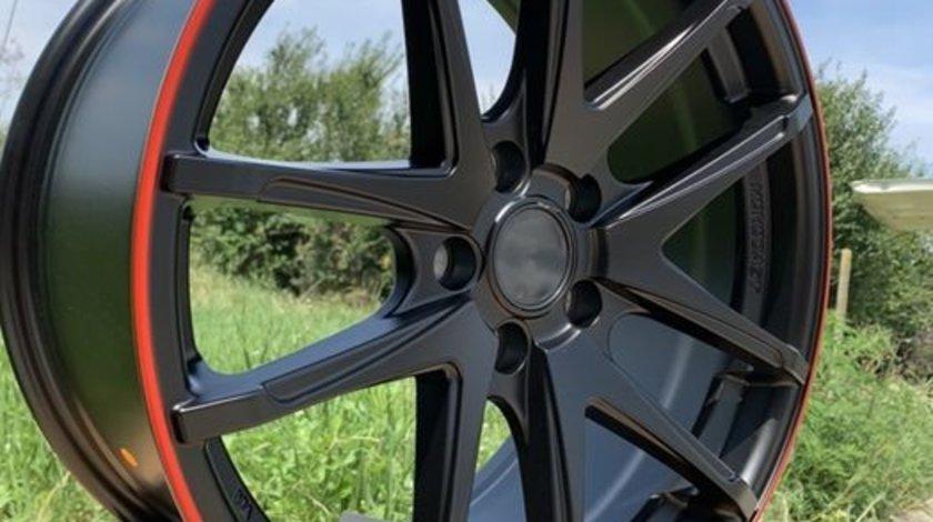 Jante Volkswagen Golf Jetta Passat Passat CC Scirocco