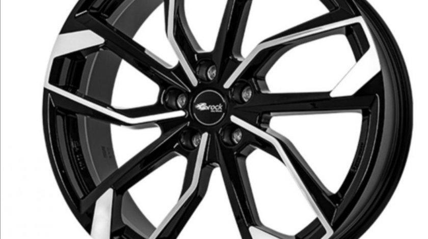 Jante Volkswagen Passat , Passat CC, Arteon , Sharan, Tiguan New, T Roc noi