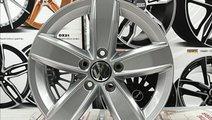 Jante Volkswagen Sharan Tiguan Passat T-Roc Golf 7...