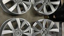 "Jante Volkswagen Touareg New, 20"", Originale, No..."