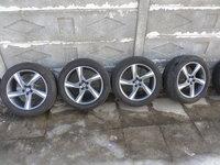 Jante Volvo XC60 XC70 XC90 Vara 255 50 19 Pirelli