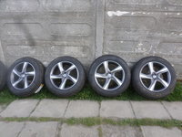 Jante Volvo XC60 XC90 Vara Noi 236 60 18 Pirelli model IXION