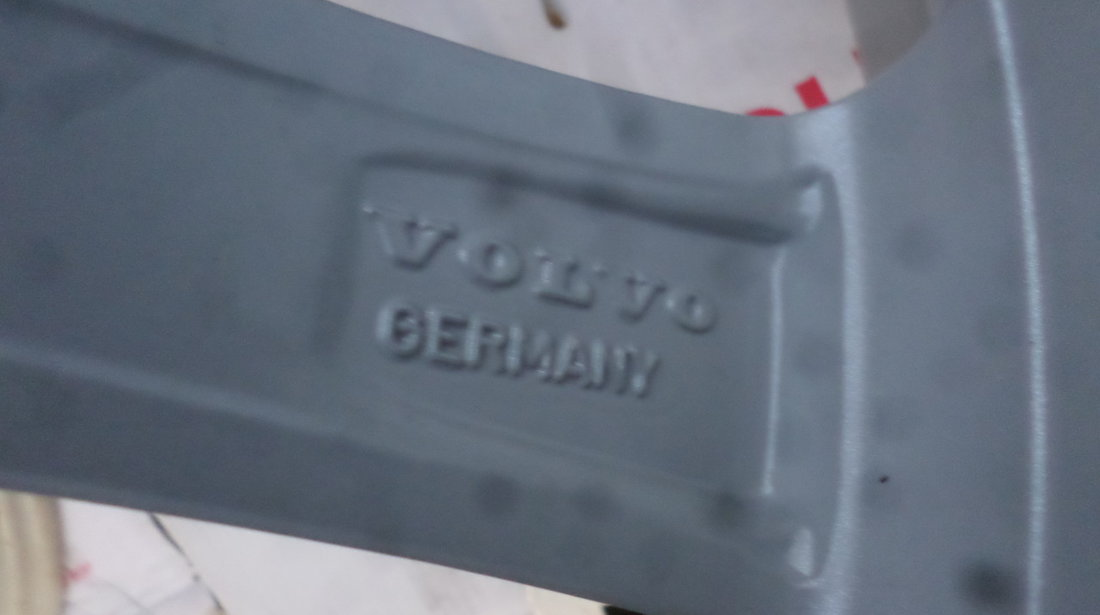 Jante Volvo XC90 sau XC60 NOII 18 zoll