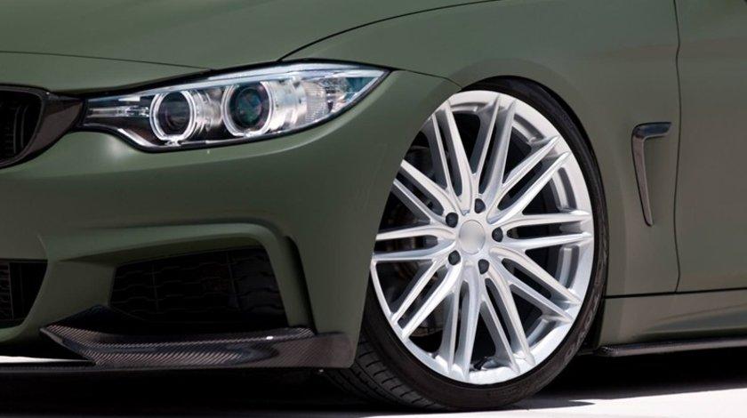 Jante VOSSEN V-FS 4 R19 5x120 pentru BMW
