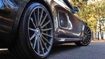 Jante VOSSEN V-FS2 VW, Audi, Mercedes R17 inchi 5x...