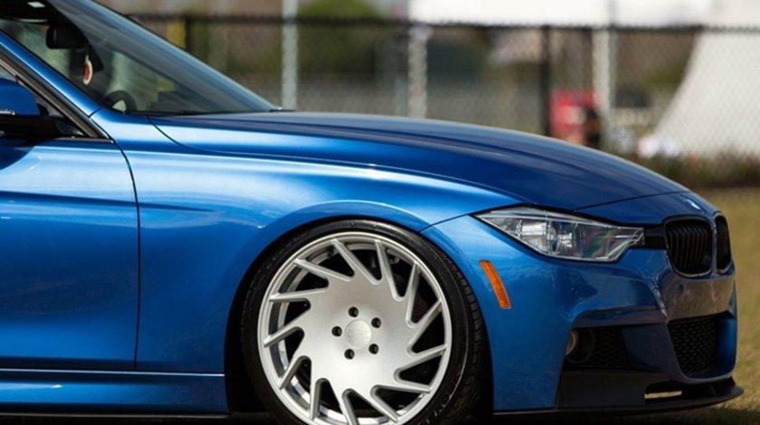Jante VOSSEN VLE 1 R18 inchi BMW