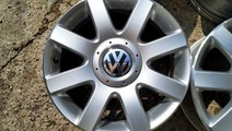 JANTE VW 16 5X112 GOLF 5 6 7 JETTA