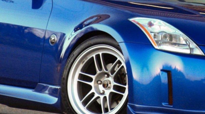 Jante VW 4x100 R17 model RPF01