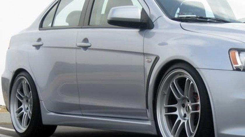 Jante VW 5x100 R17 R18 model RPF01