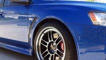 Jante VW 5x112 R17 R18 model RPF01