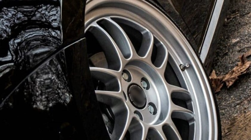 Jante VW 5x114,3 R17 model RPF01