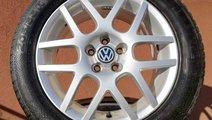 Jante VW aliaj / tabla 14 15 16 17 18 Volkswagen G...