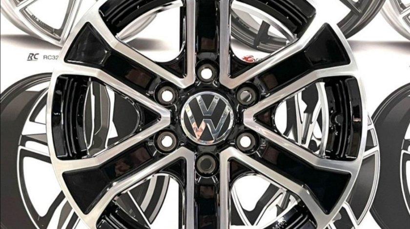 "Jante VW Crafter , Noi, 16"", Speciale De Greutate"