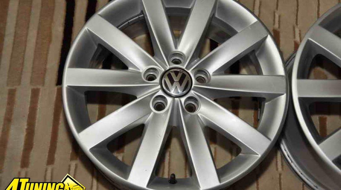 JANTE VW GOLF 17