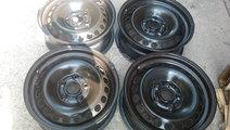 JANTE VW GOLF 5,6,7,JETTA,TOURAN,PASSAT,T4,AUDI  5...