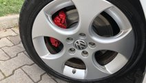Jante VW Golf 5,6 GTI,GTD,Passat