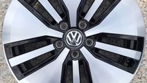 "Jante VW Golf 7,Sharan ,Touran,Passat , 17"",orig..."