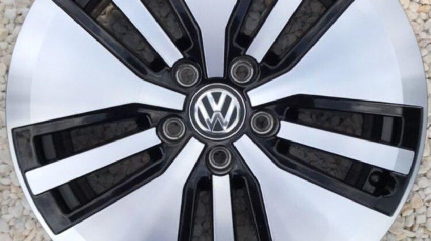 "Jante VW Golf 7,Sharan ,Touran,Passat , 17"",originale, noi"
