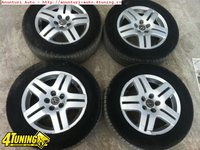Jante vw golf originale pe 15