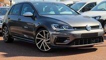 Jante VW Golf R 5x112 R17 R18 R19 inchi