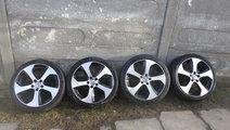 Jante VW GTI 225 40 18 Vara