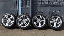 Jante VW Mallory R Line Pe 19-5/112,Passat CC,Tigu...