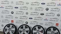 Jante VW originale 5x112 r18 225 40 r18 7.5 J ET 5...