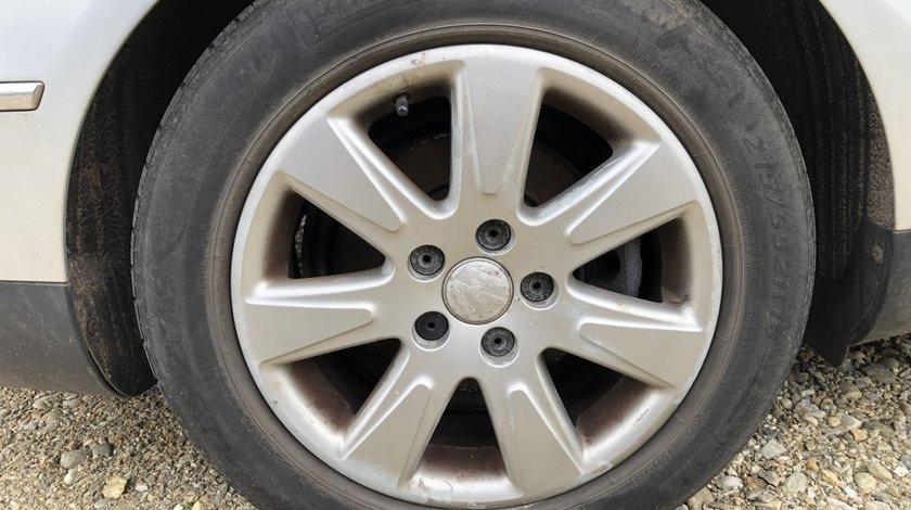 Jante VW Passat 16