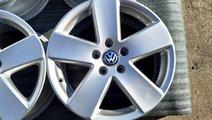 JANTE VW PASSAT 17 5X112