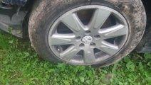 Jante VW Passat 2008 R16