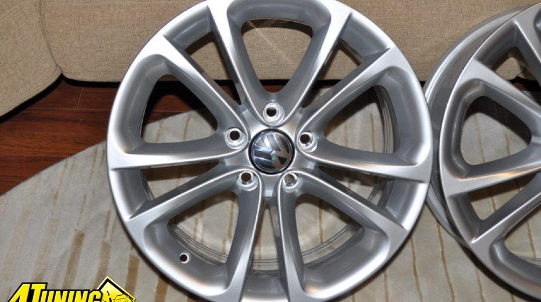 JANTE VW PASSAT CC 17 INCH