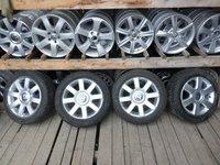 Jante VW Passat Touran 205 55 16 Iarna