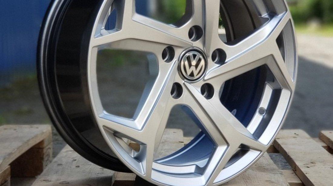 Jante VW R16 Passat, Golf, Touran, CC, Jetta, Polo